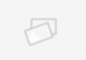 Pesparawi Perki se-Eropa ke VI 2014